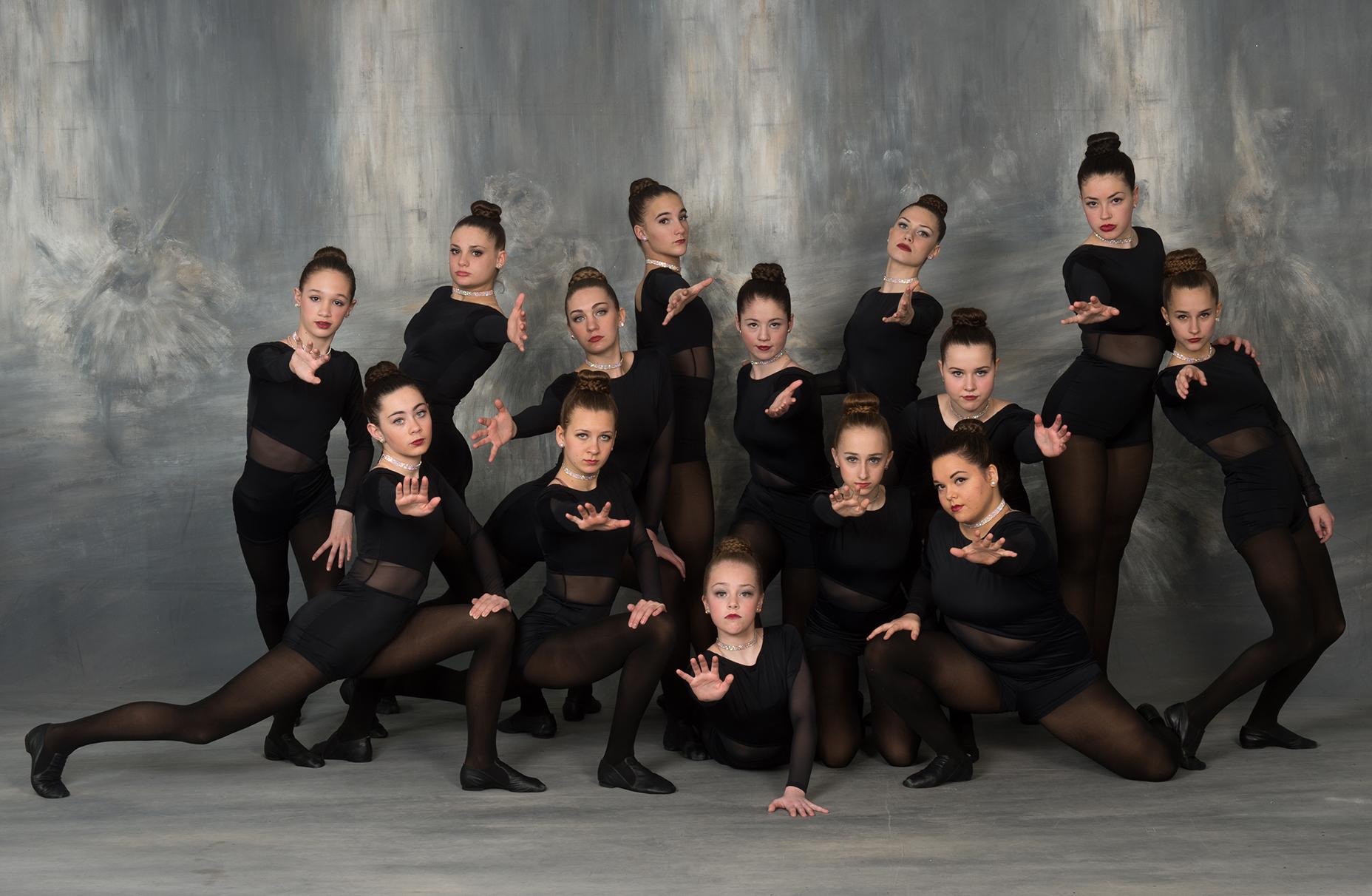 Group EEE 1189