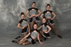 Group AAA 1054
