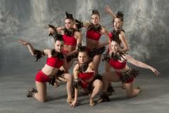 Group III 1300