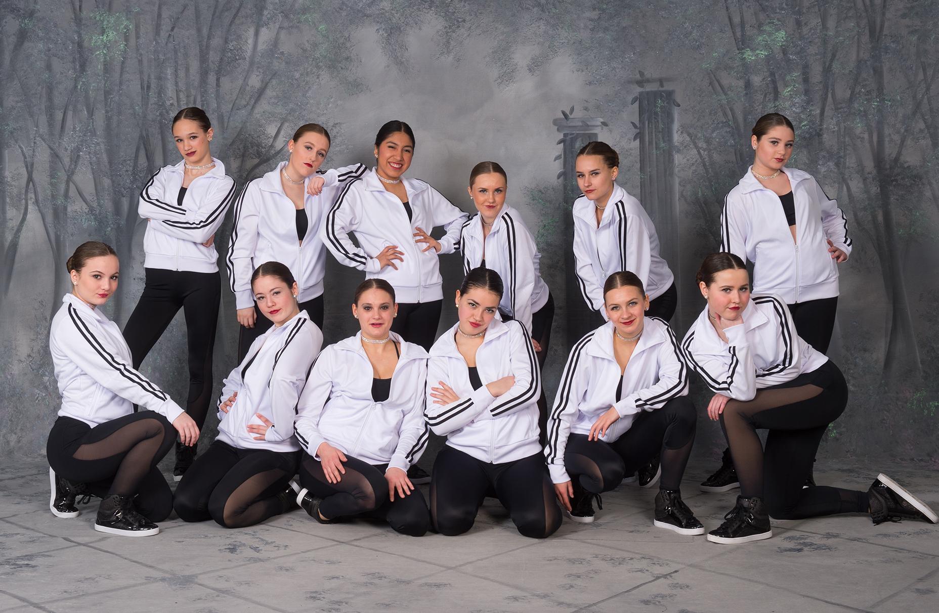 Group N2 7899