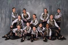 Group I2 7726