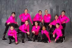 Group W 7451